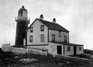 SouthernShore/lighthouse.jpg